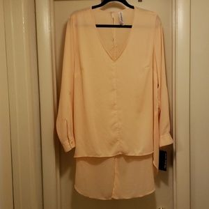 Pure Energy Top size 1x